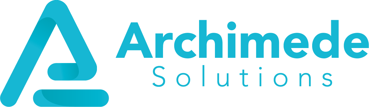 Archimede Solutions